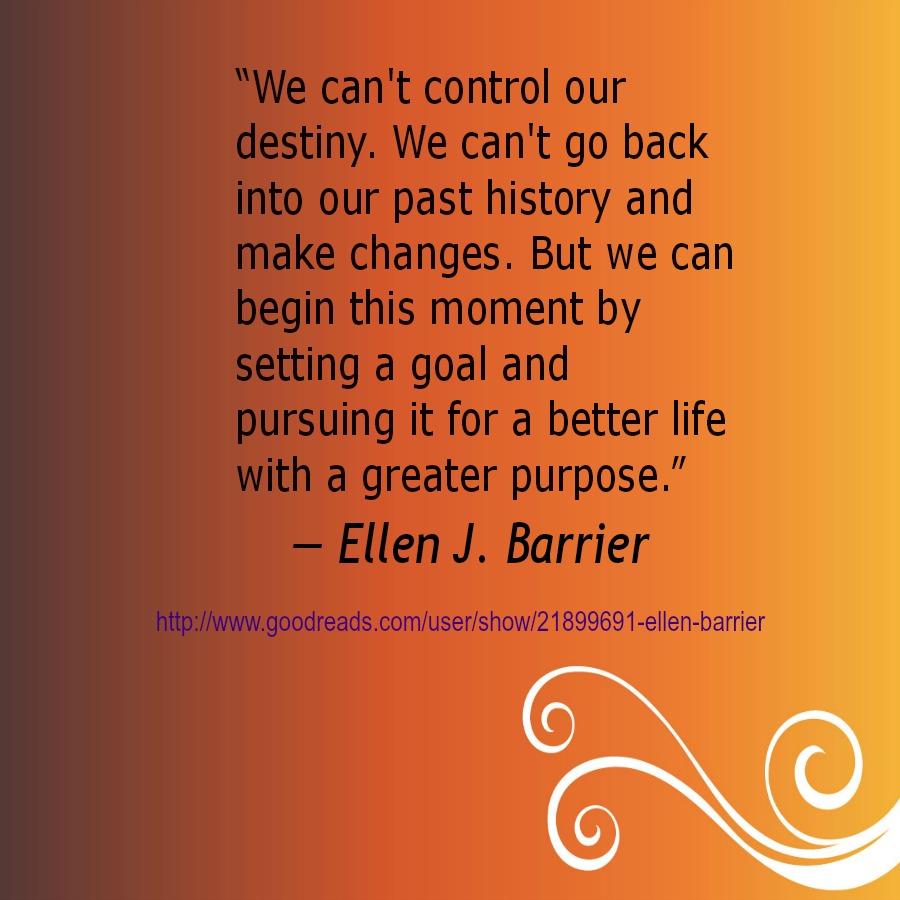 quote « Ellen Barrier
